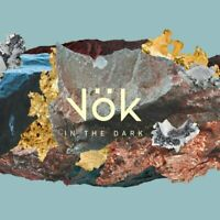 Vök - In the Dark CD NEU OVP