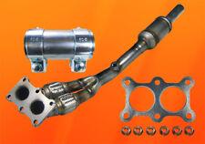 KAT KATALYSATOR VW BORA / GOLF 4 / NEW BEETLE 2.3 V5 110KW, 1.8 92KW, 2.0 85KW