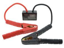 GYS 041318 Lichtbogenschutz 12 V Überspannungsschutz Beim Schweißen