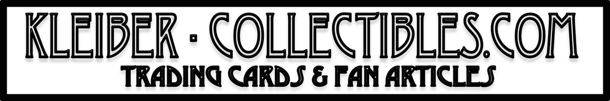 kleiber-collectibles