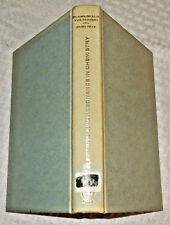 1973 book Electron Spin Resonance in Chemistry ~Blumenfeld, spectrometer spectra