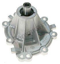 Engine Water Pump ASC Industries WP-623