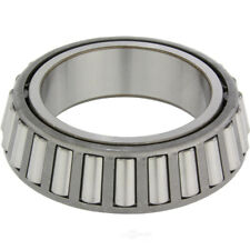 Wheel Bearing-Premium Bearings Centric 415.82002