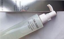 Shiseido Perfect Cleansing Oil 180ml/6oz NIB