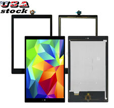 "For Amazon Kindle Fire HD 10 SL056ZE 10.1"" 7th Gen LCD Touch Screen Digitizer_US"