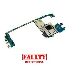 Placa Base Motherboard Samsung Galaxy J5 SM J500FN FAULTY