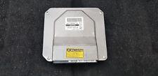 2007 LEXUS RX400H SKID CONTROL ECU MODULE COMPUTER 89540-48340