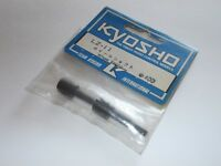 Vintage Kyosho LZ-11 Wheel Shaft (1pr) For Lazer Alpha & Others - LZ11