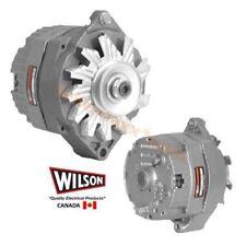 Wilson Generator Clark Case IHC Chevy Jeep John Deere 1100125 90-01-3106 240-200