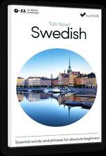 Schwedische Computer-Softwares EuroTalk