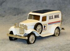 1932 US Mail Truck/Bank #9052UA – Limited Edition Series