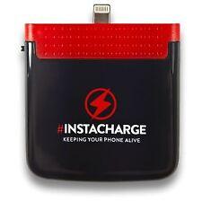 Nuevo Para iPhone 1000mAh Mini Portátil Cargador móvil emergencia Desechable