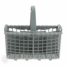 Quality dishwasher cutlery basket For Dishlex & Simpson Dishwashers & Spoon Rack