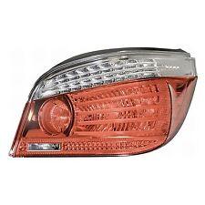 Rear Light: Tail Lamp, fits: BMW 5 (E60) '03-> Right | HELLA 2VP 009 425-121
