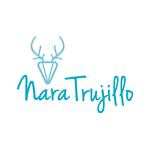 Nara Trujillo Sustainable Jewelry