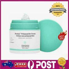 New Drunk Elephant Protini Polypeptide Cream FULL SIZE 1 oz. 50 ml