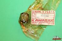 NOS Kawasaki Small End Bearing 1977 1978 1979 KE250 13033-037