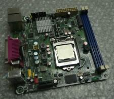 Intel Mini ITX Socket 1155 Motherboard / System Board DH61DLB3 - No Back Plate
