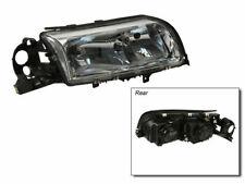 URO Parts 8693554LENSH Right Headlamp Lens