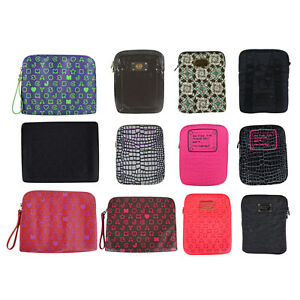 Marc by Marc Jacobs Stardust Eazy Tablet iPad Case Sleeve