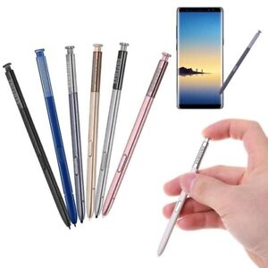 Touch Stylus Multifunctional Pens Replacement For Samsung Galaxy Note 5 / 8 / 9