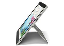 Microsoft Surface Pro 4 1724 Intel i5-6300 2.50GHz 4GB DDR3 128GB SSD WIN 10 PRO
