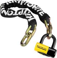 Kryptonite New York Fahgettaboudit 1410 Chain Lock