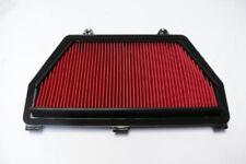 K /& N Air Filter HA-6007 Honda CBR600RR CBR 600RR 600 2007-2014