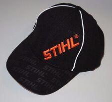 STIHL Baseball Cap - 04640150030
