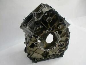 80 HONDA CX500 CX 500 OEM CRANKCASE CRANK CASE ENGINE BLOCK