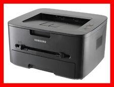 Samsung ML-2525W Printer -- NEW ! -- w/ Toner / Drum !!!