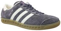Adidas Originals Hamburg W Damen Sneaker Turnschuhe BB5109 Gr. 36 36,5 37 NEU