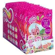 Tenda PONY My Little BAG - 12 caratteri per raccogliere-Brand New single uno foil
