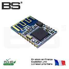Module Bluetooth 4.0 BT4 CC2540 BLE HM-11 60m Android IOS OSX PC