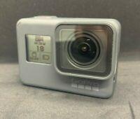 GoPro HERO5 Action Camera Only - Black (AU-STOCK)