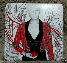 G-Dragon (BigBang) - Heartbreaker (Vol.1) [ REPACKAGE] + GIFT