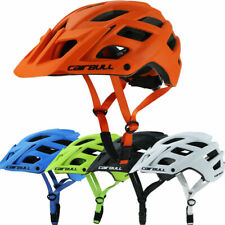CAIRBULL Bicycle Helmet MTB Road Cycling Mountain Bike Sports Safety Helmet US