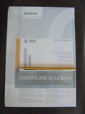 Step 7 Basic V15.1 Engineering Software, Floating License new