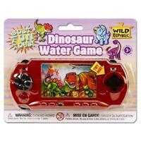 Wild Republic Dinosaur Water Game