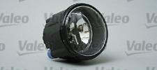 Nebelscheinwerfer für Beleuchtung VALEO 043403