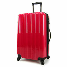 Unbranded Suitcases