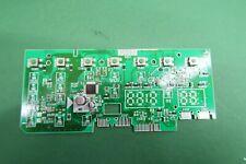 Elektonik Bauknecht, Whirlpool, DCP 742045-02 , 461971428151-A/01, Super Eco
