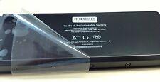 "Genuine 55W Black Battery for APPLE Macbook 13"" A1185 A1181 MA561 MA566"
