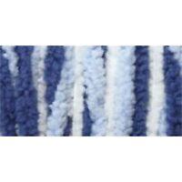 Bernat Baby Blanket Big Ball Yarn, Blue Dreams, Single Ball - Yarn Dreams
