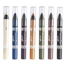 Barry M Eyeshadow Pencil - Ep6 Midnight Blue.