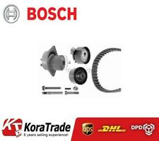 BOSCH 1 987 948 711 TIMING BELT & WATER PUMP KIT