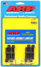 ARP FOR Ford Zetec 1.6L rod bolt kit