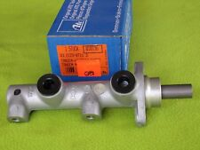 ATE 010196 New Master Cylinder for 82-89 BMW 528e 535i 635CSi M5 M6 34311155270