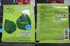 NEW x 30 Diet Slim CHLOROPHYLL pure  Supplement Aging Detox Sugar Free good
