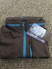 Polaris - Summit Cycling Jacket - XL